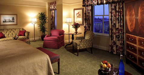 2218_The_Hermitage_Hotel_bdrm