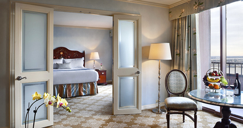 windsorcourt_suite