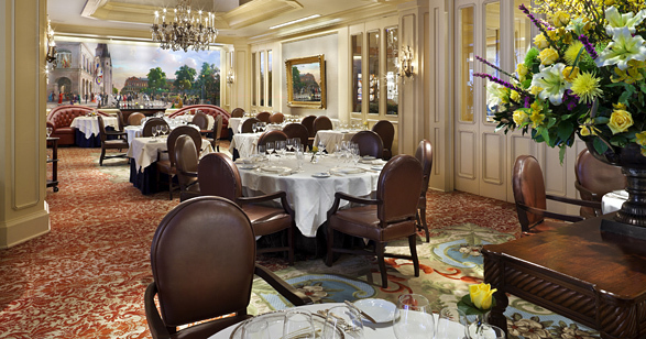 windsorcourt_grillroom
