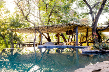 singita_boulders_lodge_pool
