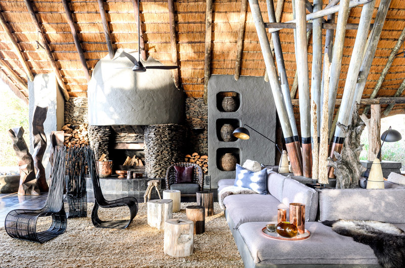 singita_boulders_lodge_lounge