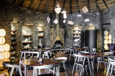 singita_boulders_lodge_restaurant