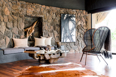 singita_boulders_lodge_suiteinterior