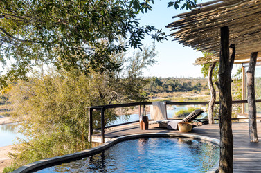 singita_boulders_lodge_privatepool