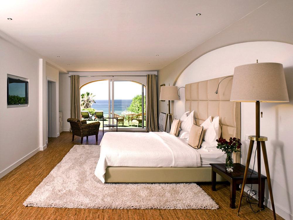 Vila joya luxury hotel in the algarve portugal for Boutique hotel algarve