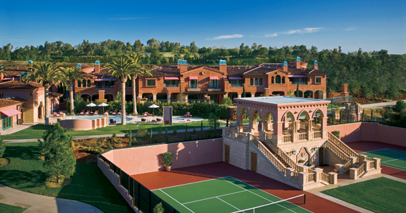 3251_the_grand_del_mar_tennis - San Diego Luxury Hotels And Resorts