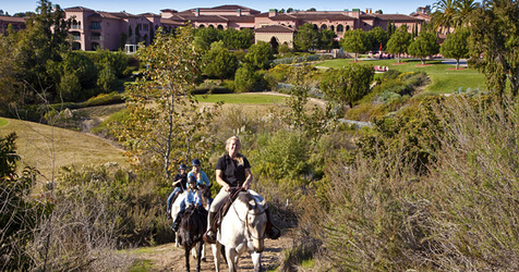 granddelmar_equestr_trail_family_resort