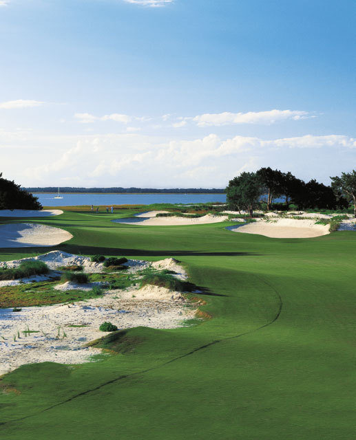 lodgeatseaisland_golf