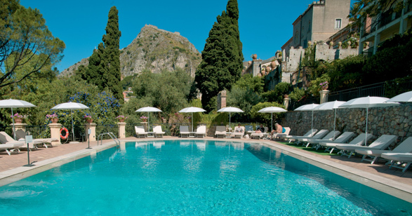 best hotels sicily - photo#37