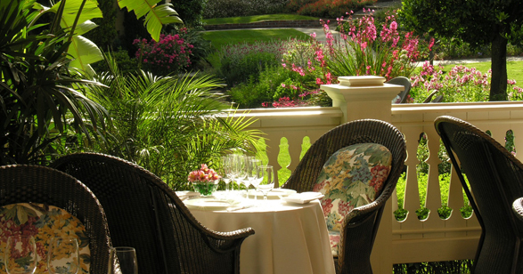 3490_Madrona__Manor_patio