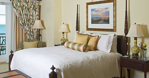 769_sanctuary_at_kiawah_island_bdrm