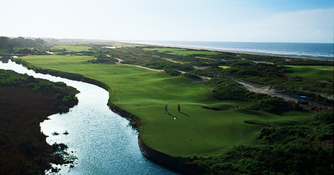 769_the_sanctuary_at_kiawah_island_golf