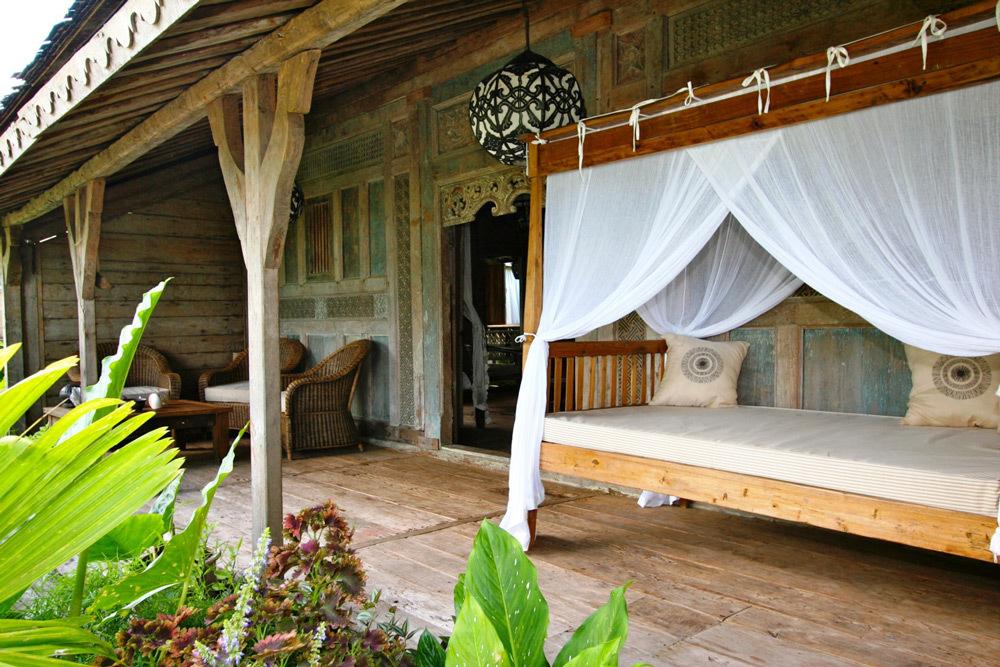 Ratua Private Island Luxury Hotel In Vanuatu South Pacific