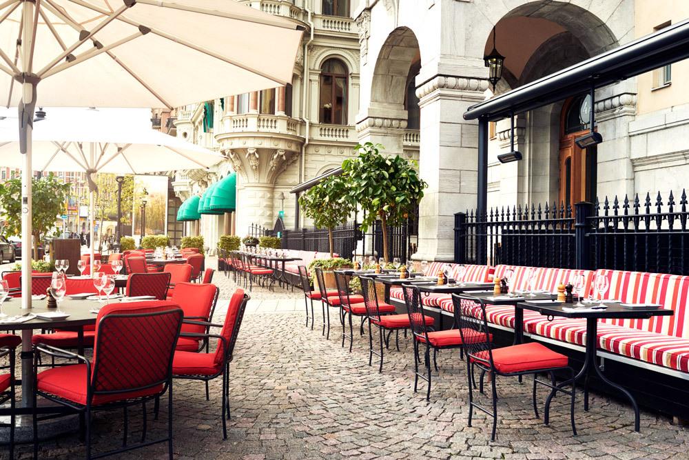 grand h tel stockholm luxury hotel in stockholm sweden. Black Bedroom Furniture Sets. Home Design Ideas