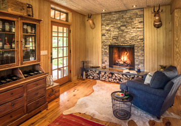 cresto_ranch_dunton_hot_springs_farmhouse_fireplace