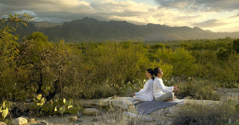 1218_canyon_ranch_spa_yoga