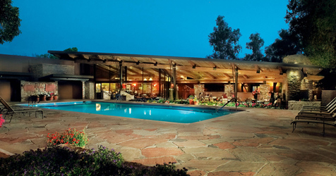 1218_canyon_ranch_spa_pool