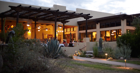 miraval arizona resort & spa | luxury hotel in tucson arizona