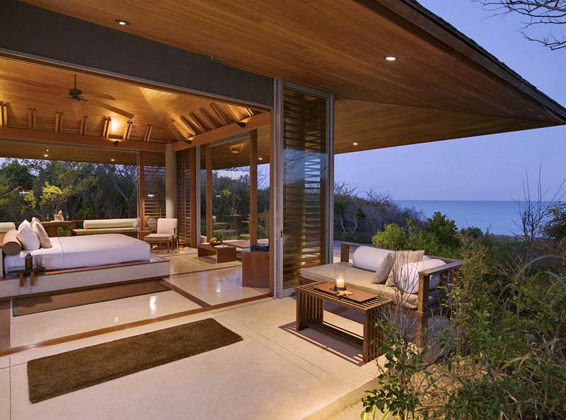 Image Result For Islands For Honeymoon Lovely