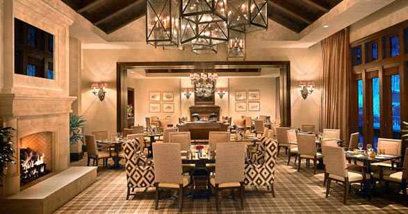 montagedeervalley_dining