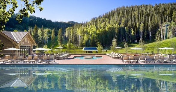 montagedeervalley_pool2