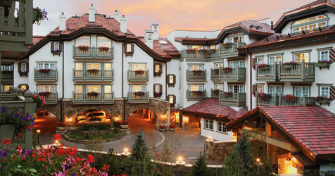 1611_Sonnenalp_Resort_of_Vail_exterior