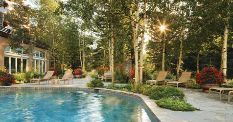 1611_Sonnenalp_Resort_of_Vail_pool