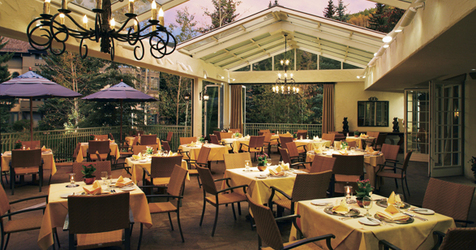 1611_Sonnenalp_Resort_of_Vail_restaurant