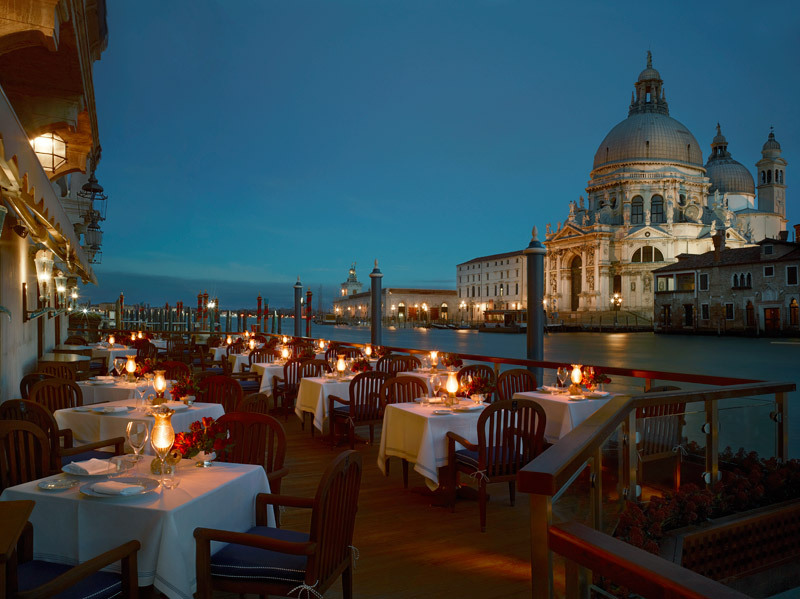 The gritti palace a luxury collection hotel luxury for The luxury collection hotel