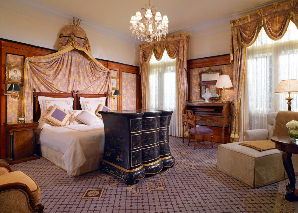 hotel bristol luxury hotel in vienna austria On prince bedroom