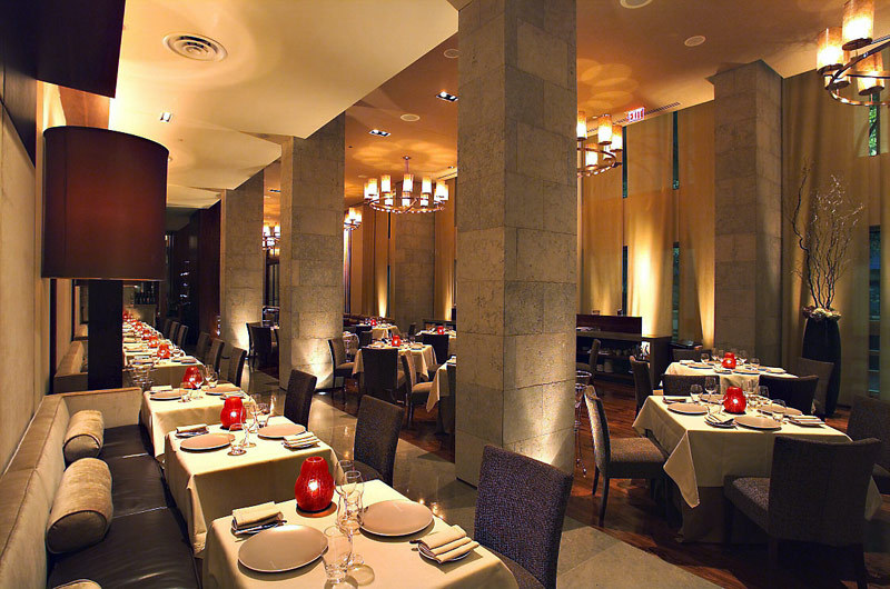 mowashingtondc_restaurant