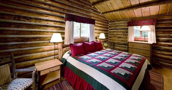 Jenny Lake Lodge Part 40