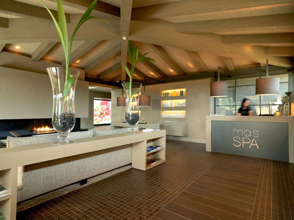 Mas De Torrent Hotel Amp Spa Luxury Hotel In Costa Brava Spain