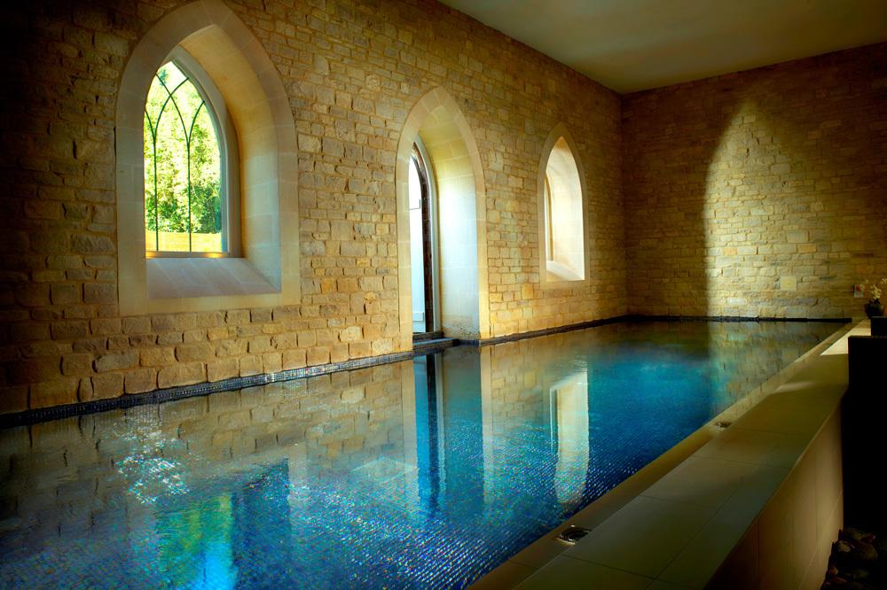 The royal crescent hotel luxury hotel in bath bath - Hotels in bath with swimming pool ...