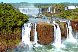 Brazil Vacation Ideas Andrew Harper Travel - Vacation in brazil