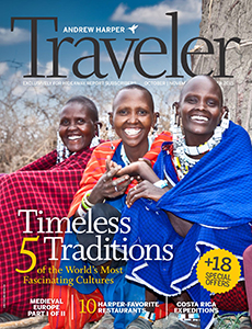 Oct Nov Dec 2015 Traveler