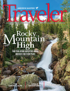 Oct Nov Dec 2016 Traveler