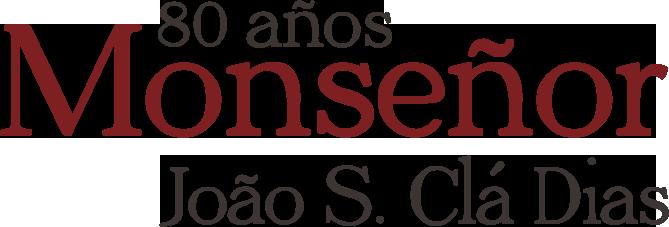 logo_monsenhor