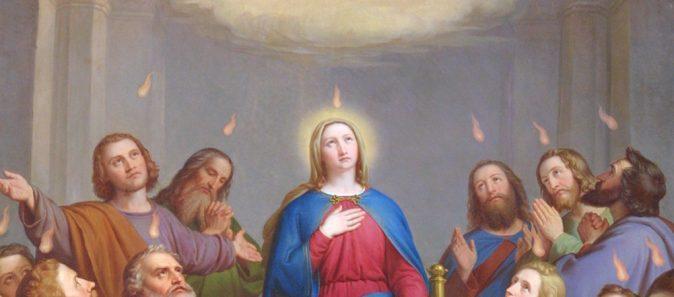 Pentecostes, esperança para o século XXI