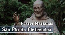 Santo Inácio De Loyola Arautos Do Evangelho