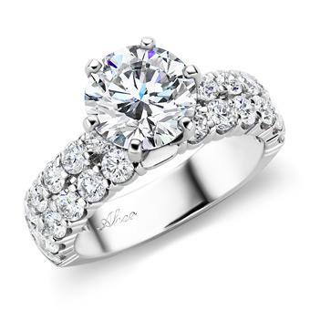 Ahee Engagement Rings