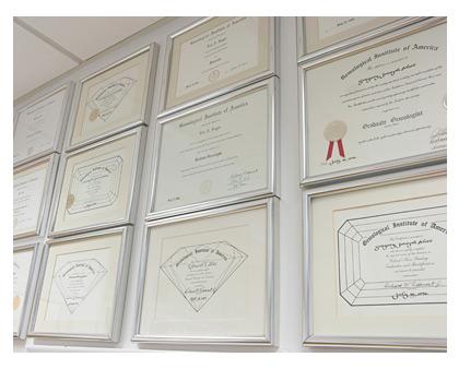 Insurance Appraisals