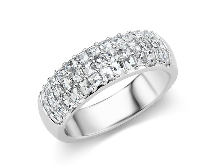 6b655d06c2f4d0 Ladies Rings | Jewelry | edmund t. AHEE Jewelers