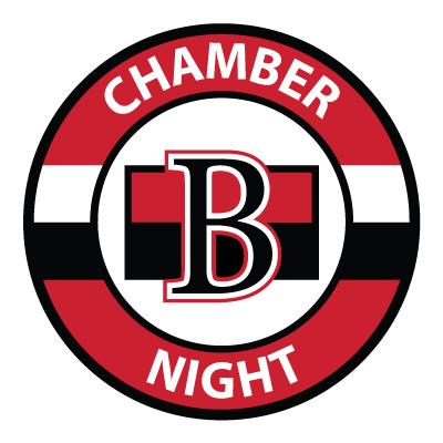 Chamber-Night-Logo