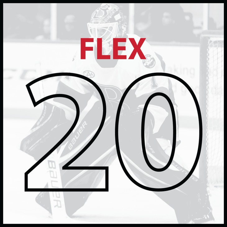 Partial-Season-Flex-20