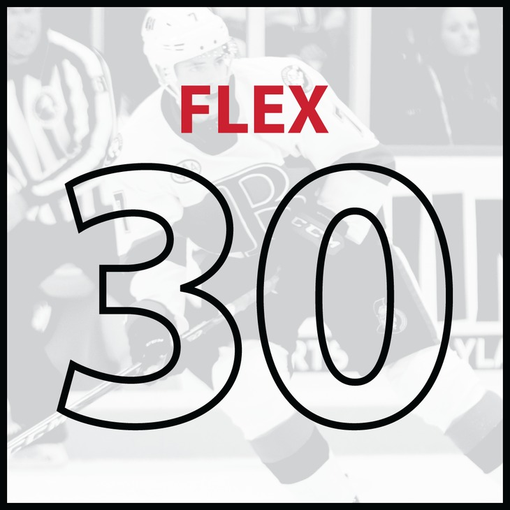 Partial-Season-Flex-30