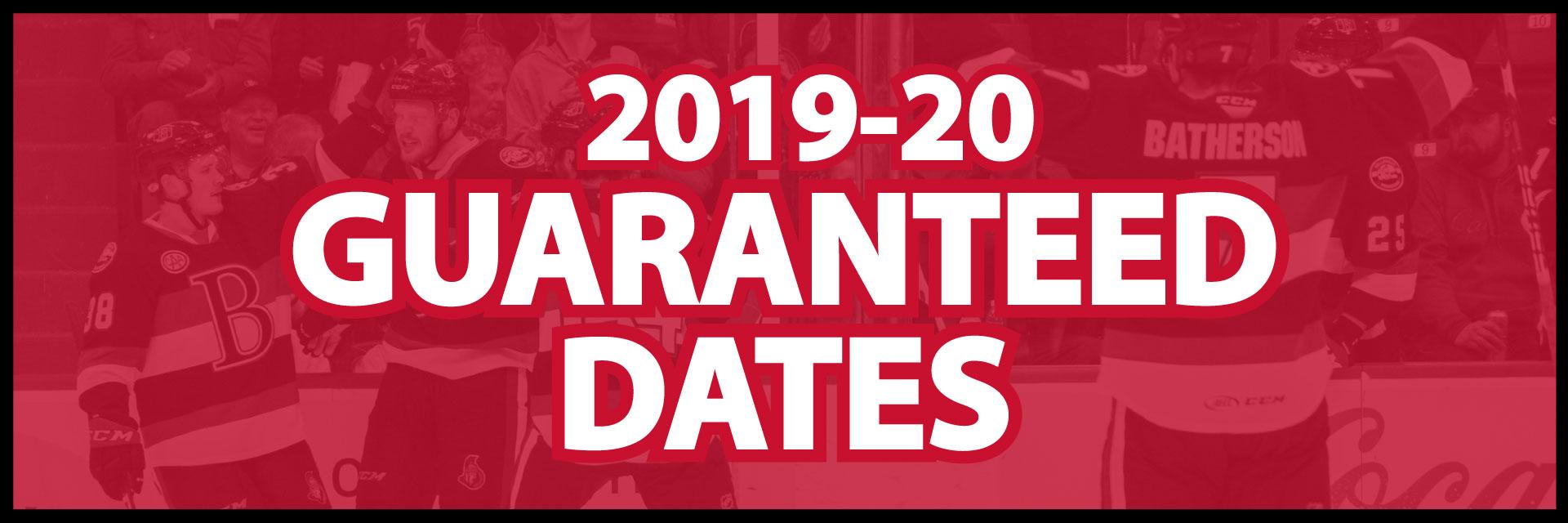 Guaranteed-Dates-header