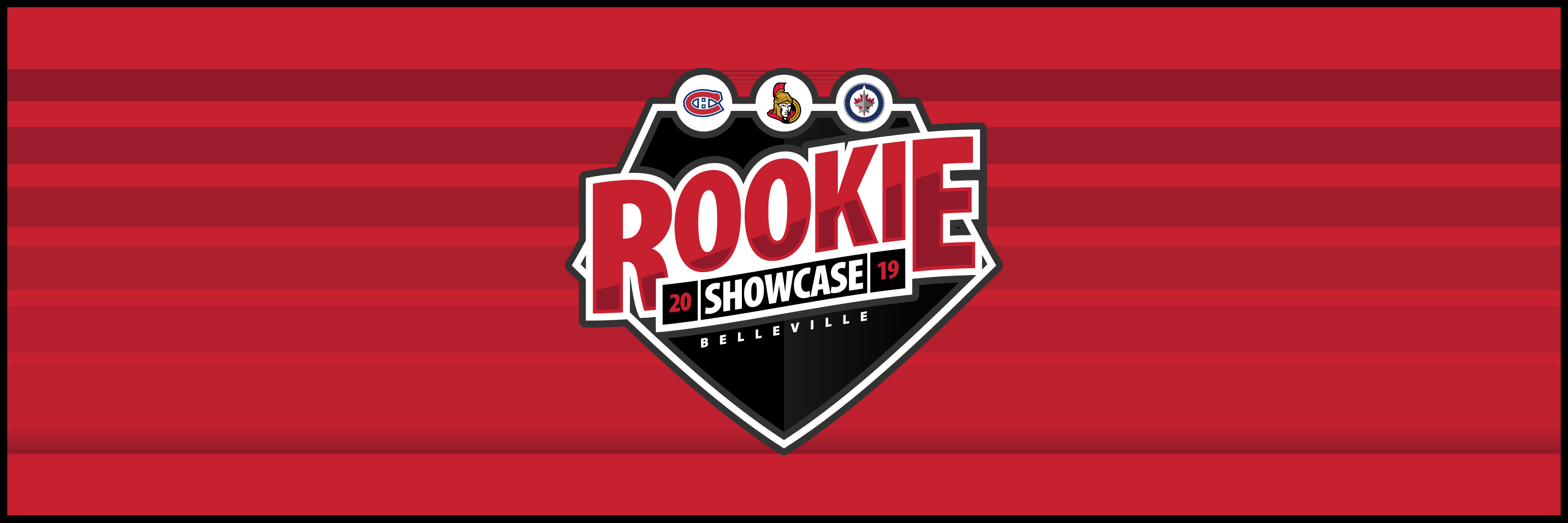 2019 Rookie Showcase