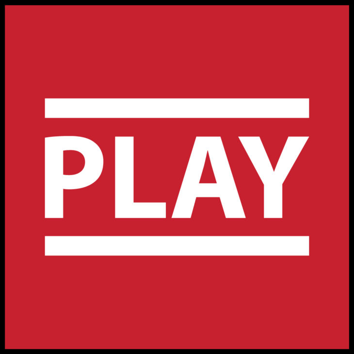 Stay and Play Package