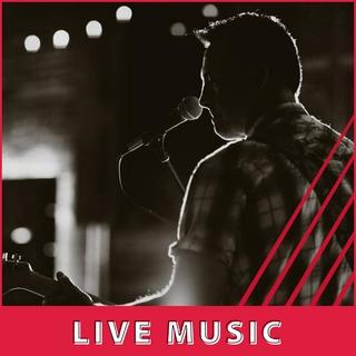 live music1